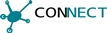 Logo MCC CONNECT